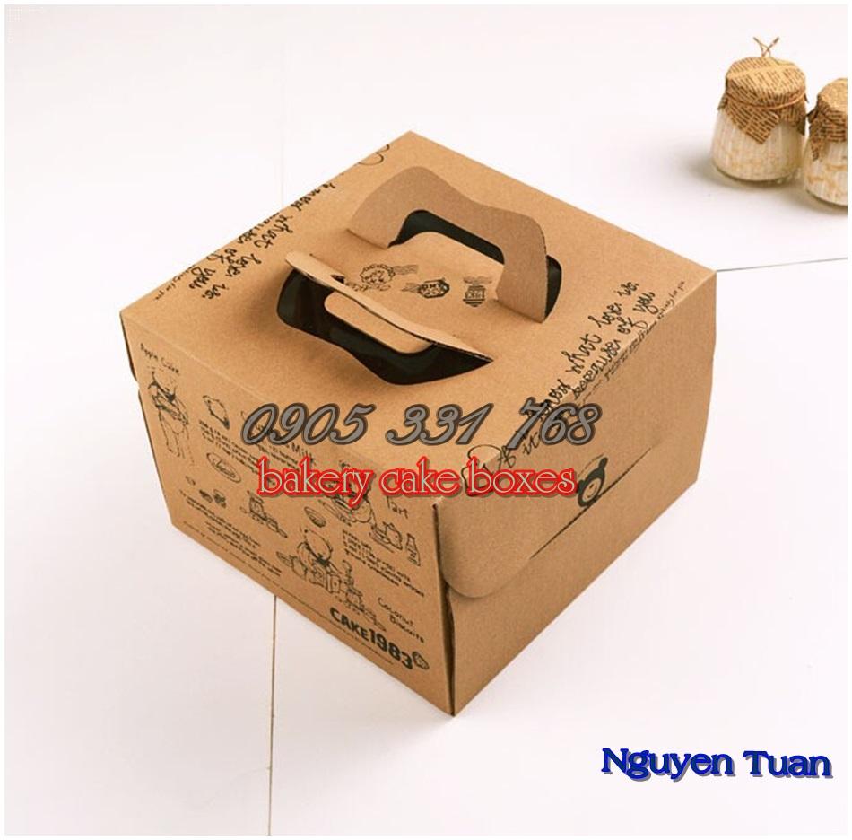 hop banh kem, hop banh sinh nhat, in hop banh kem, in logo thuong hieu, in logo doc quyen, thegioibaobithucpham.com, inlygiay.com,0905331768