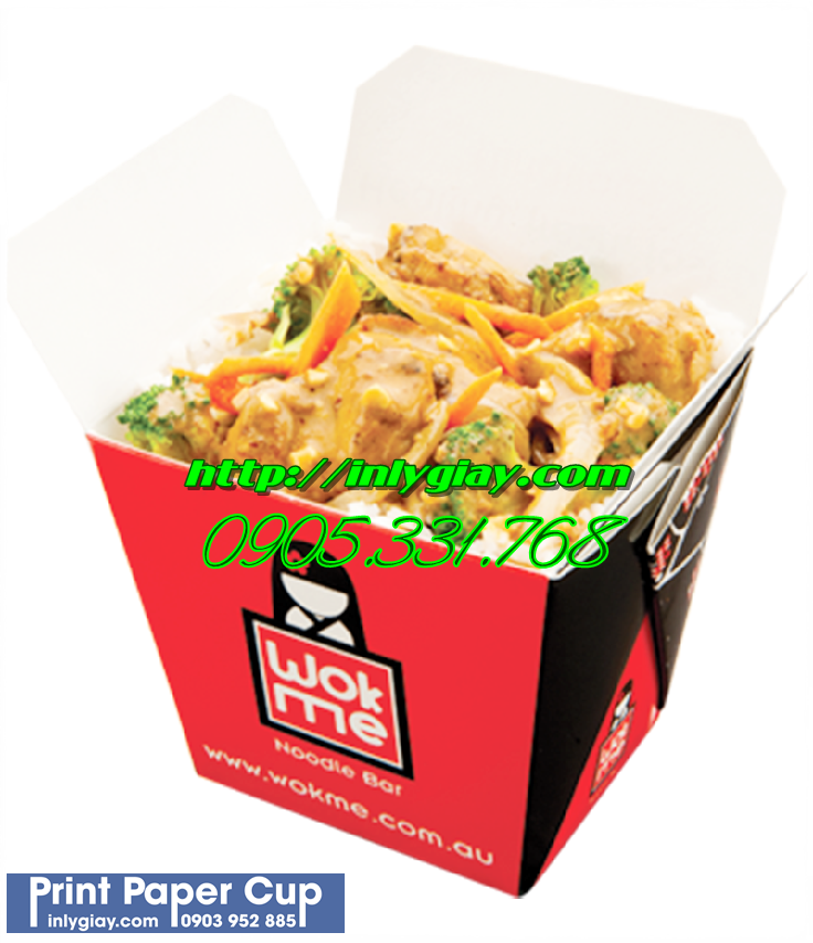 hop-com-van-phong, hop-com-bang-giay, hop-dung-com, hop com fast food, box rice office, take away food