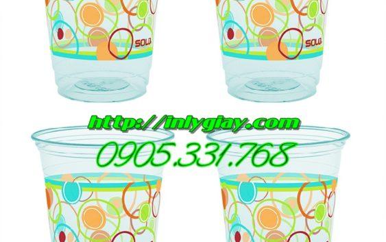 ly nhựa nắp cầu, ly nhựa cứng, ly nhựa gia rẻ, ly nhựa dùng 1 lần, ly nhựa in logo, ly nhua gia re, in logo ly nhua, cung cap ly nhua, ly nhua tra sua, inlygiay.com, thegioibaobithucpham.com, ly nhua takeaway,ly nhựa 500ml